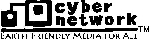 CyberNetwork Tokyo